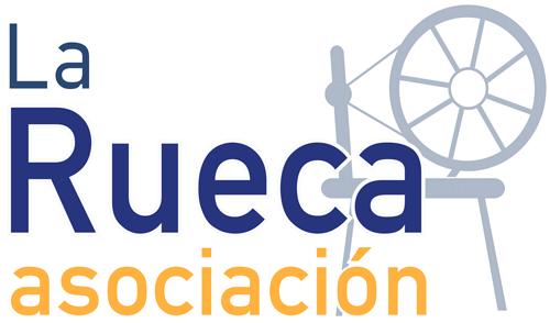 Oficinas Municipales de Información, Orientación y Acompañamiento para la integración social de la población inmigrante