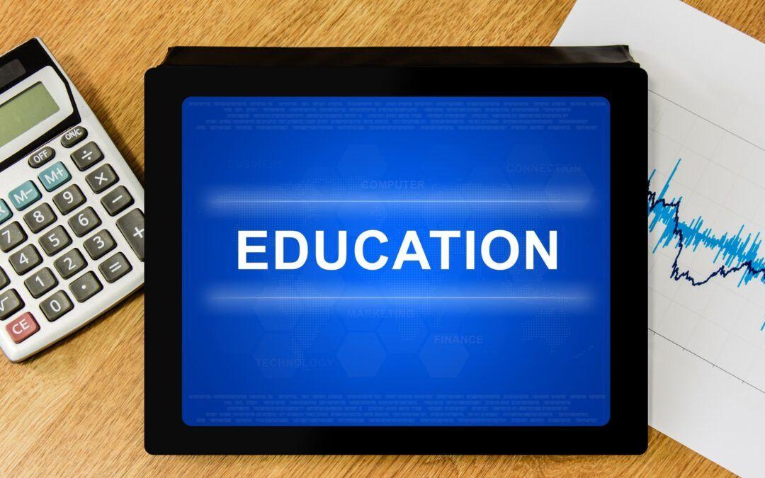 Brecha digital educativa
