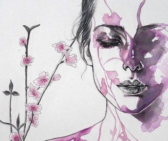25N, Día Internacional de la Eliminación de la Violencia contra la Mujer