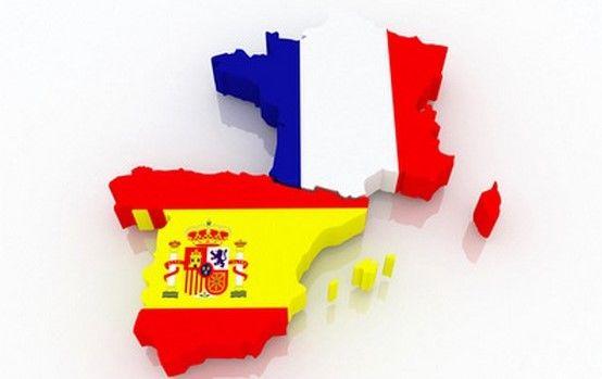Convenio de nacionalidad entre España y Francia
