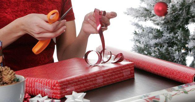 ¿Cómo será la campaña de Empleo en Navidad?