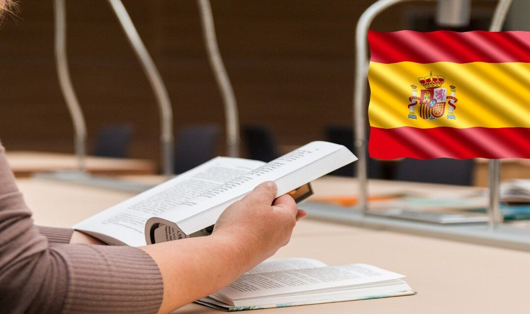 Regulación del procedimiento de nacionalidad española por residencia