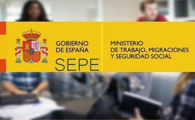 Cómo pedir cita previa en elServicio Público de Empleo (SEPE)