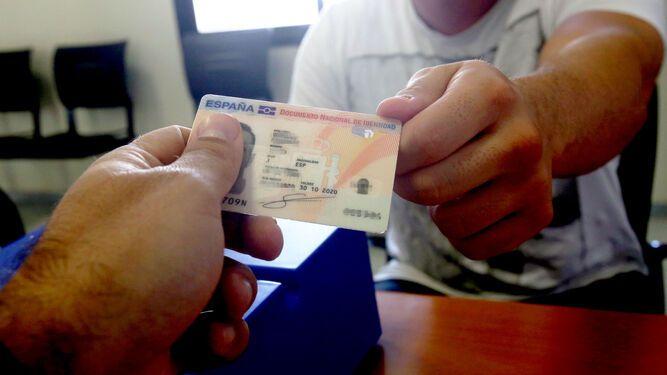 Nuevos importes en las tasas de extranjería y nacionalidad