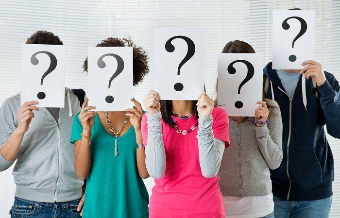 Grupo Empleo Joven: ¡únete y mejora tu empleabilidad!