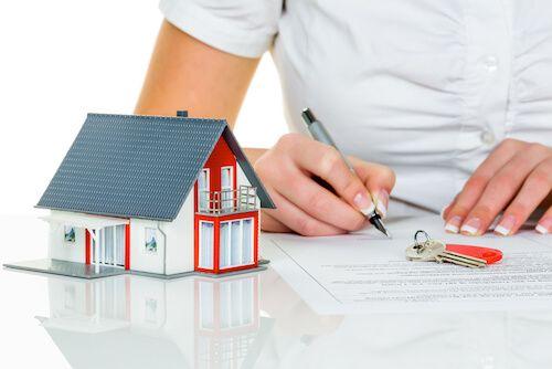 ¿Vives de alquiler? Tus principales derechos y obligaciones