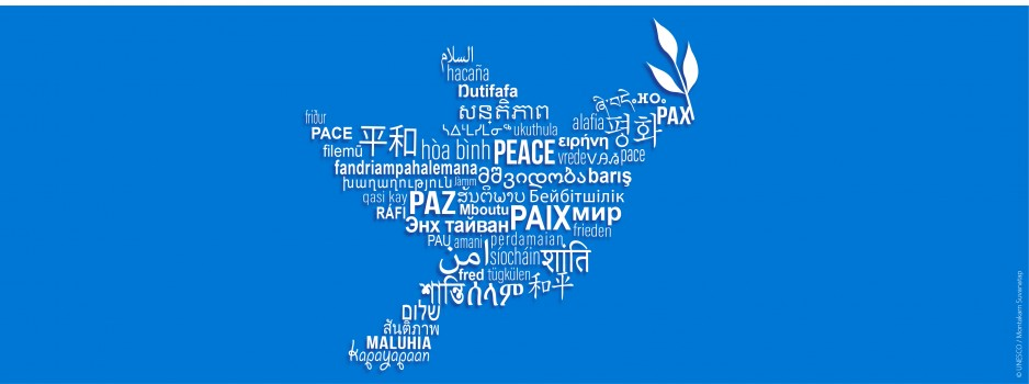 Celebrando el Día Internacional de la Lengua Materna