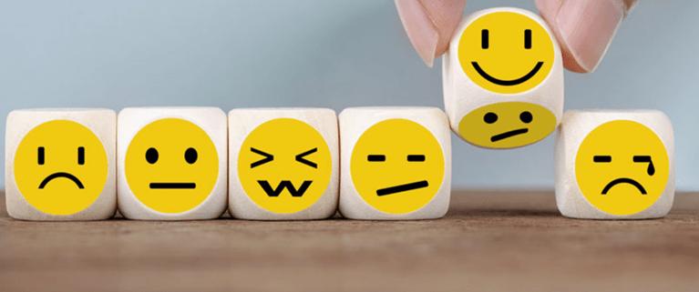 Aprende a identificar y gestionar tus emociones