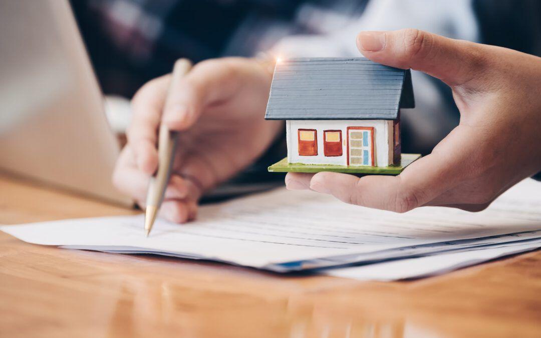 Vivienda: tus derechos y deberes en el contrato de alquiler