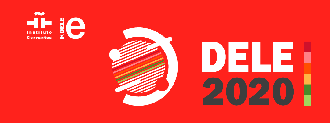 ¿Qué documentación debes llevar el día del examen DELE A2?