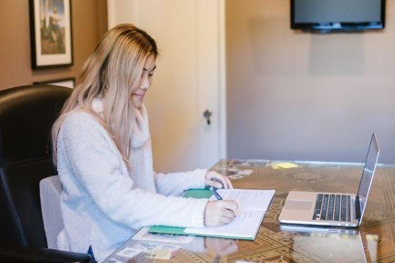 Competencias para trabajar en modalidad 100 % teletrabajo