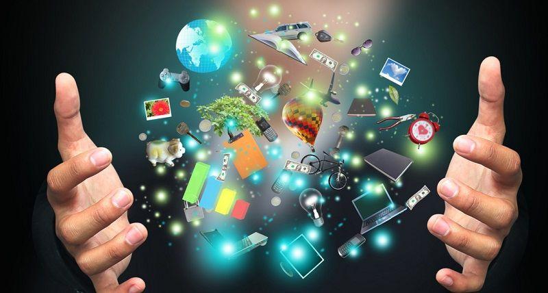 Talleres: Nuevas Tecnologías y Empleo: Adáptate al cambio