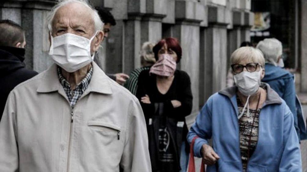 Nueva paga extra para los jubilados con la reforma de las pensiones