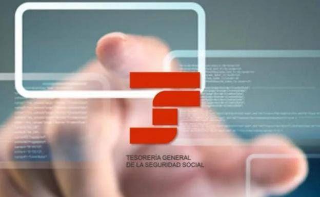 IMPORTASS: El nuevo portal de la Seguridad Social