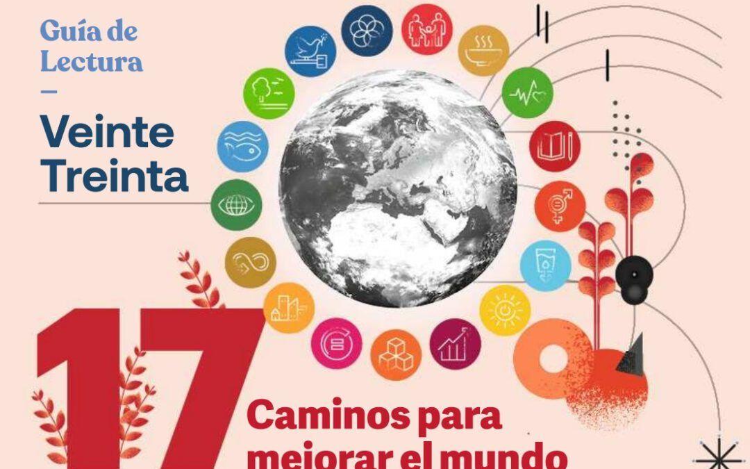 Bibliotecas de Madrid: Horario y normas de apertura desde junio 2020